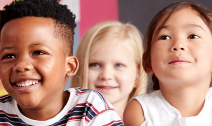 Athens Kids Specialists case study image