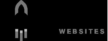 Rocquett logo